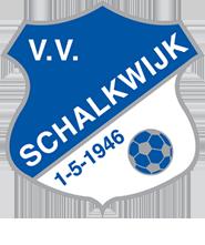 V.V. Schalkwijk