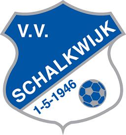 Jeugdindeling seizoen 2019-2020